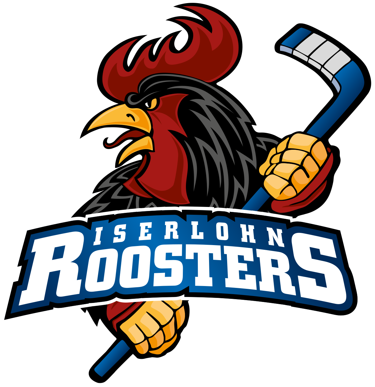 1200px-Iserlohn_Roosters.svg.png