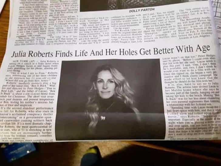 1210-julia-roberts-newspaper-headline-fb-2.jpg