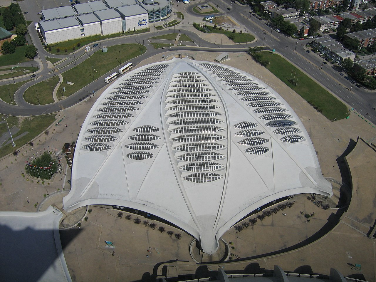 1280px-Biodome_Montreal.jpg