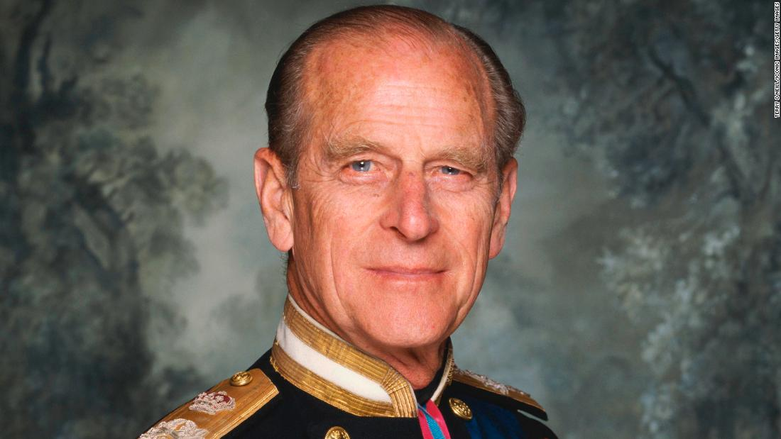 190111154459-01-prince-philip-unfurled-restricted-super-tease.jpg