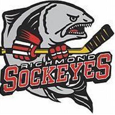 200px-RichmondSockeyesLogo_400x400.jpg