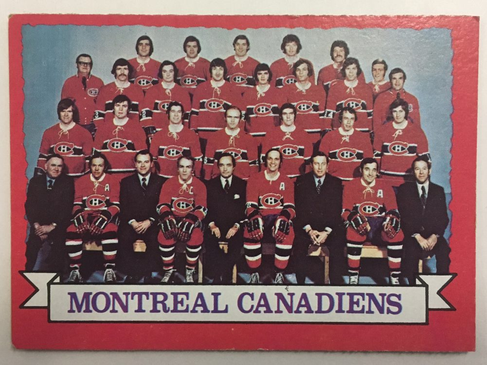 canadiensteam_1973-74-e1513259942345.jpeg