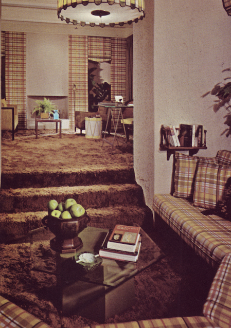 Design-trends-80s-shag-carpeting.jpg
