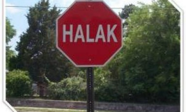 halak-383x231.jpg