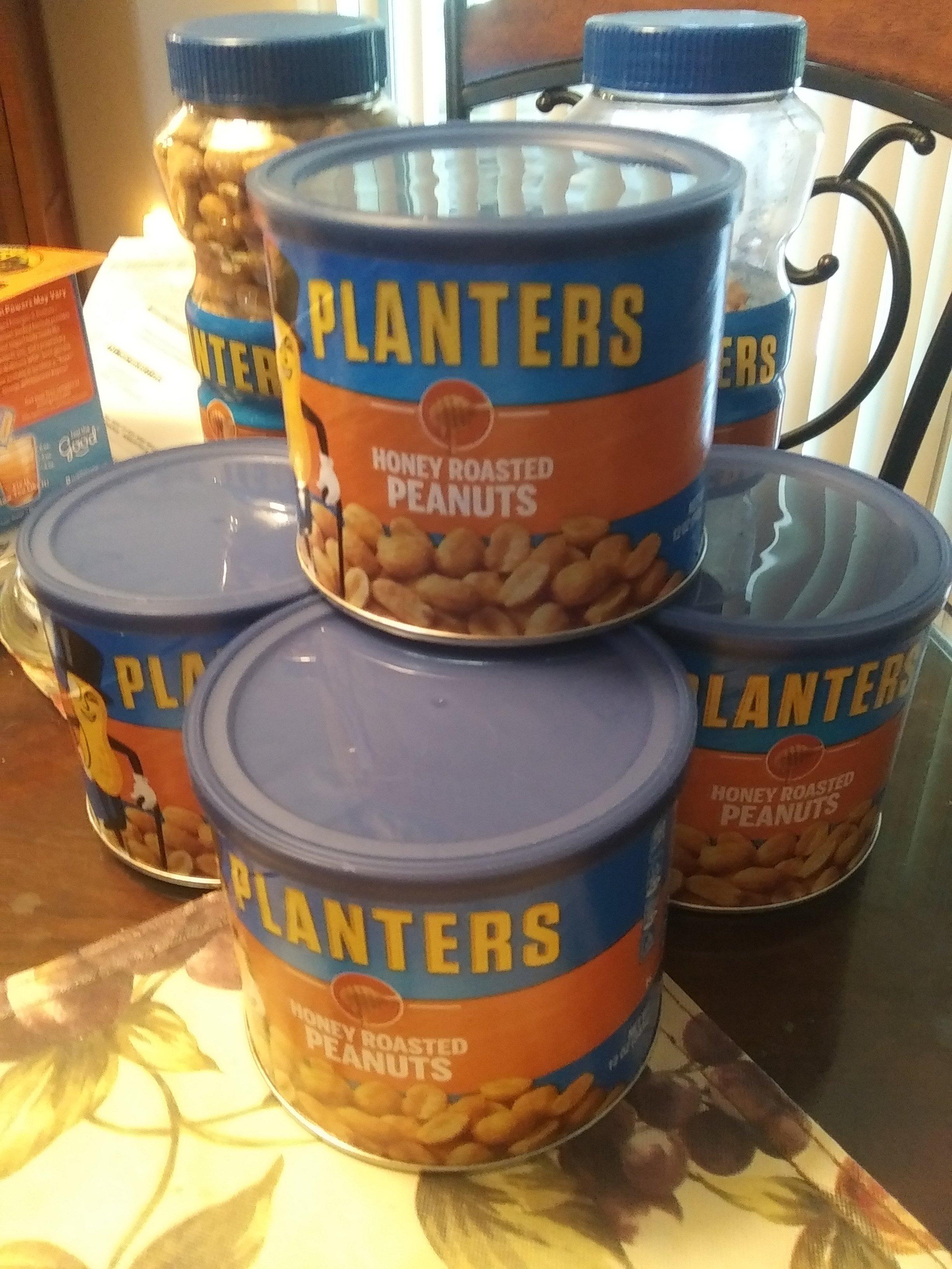 Honey Roasted Peanuts.jpg