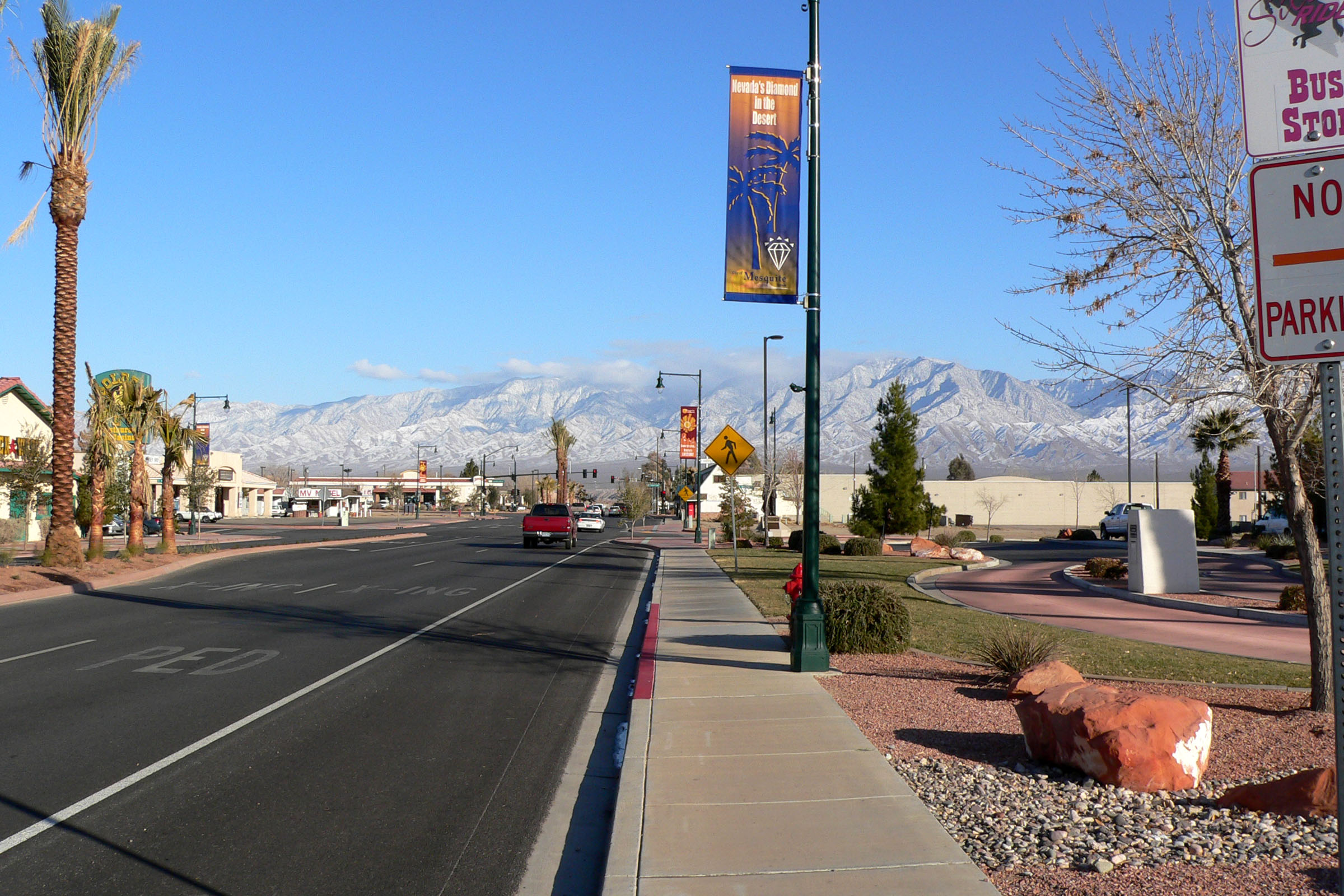 Mesquite_Nevada_2.jpg