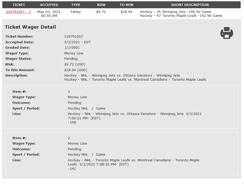 Screenshot 2021-05-03 193032.png