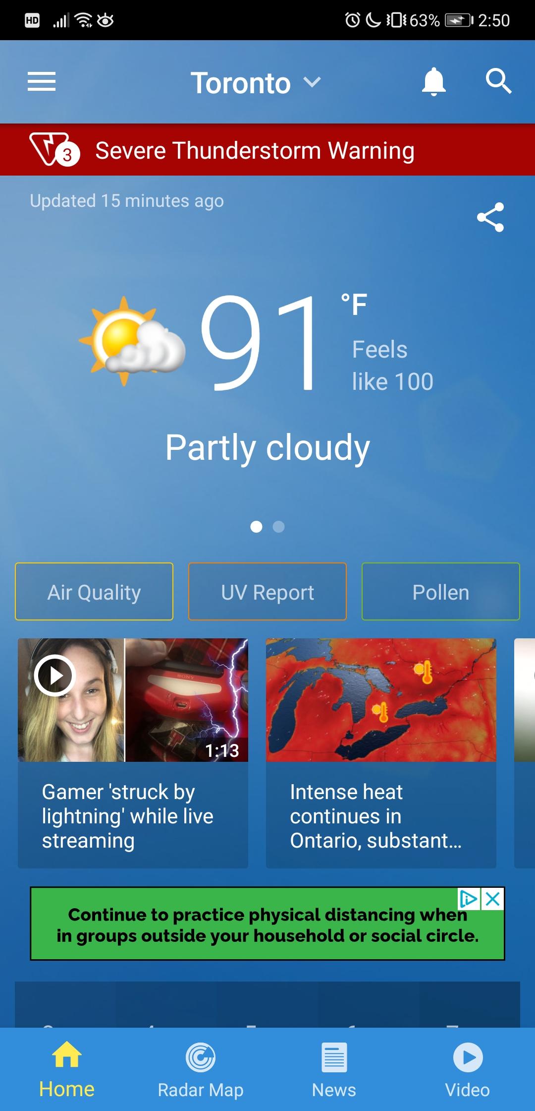 Screenshot_20200708_145035_com.pelmorex.WeatherEyeAndroid.jpg