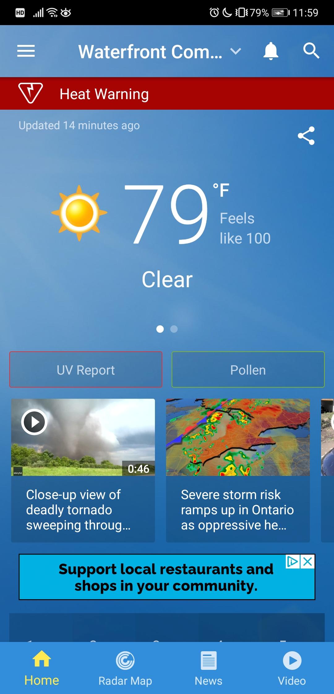 Screenshot_20200710_115949_com.pelmorex.WeatherEyeAndroid.jpg