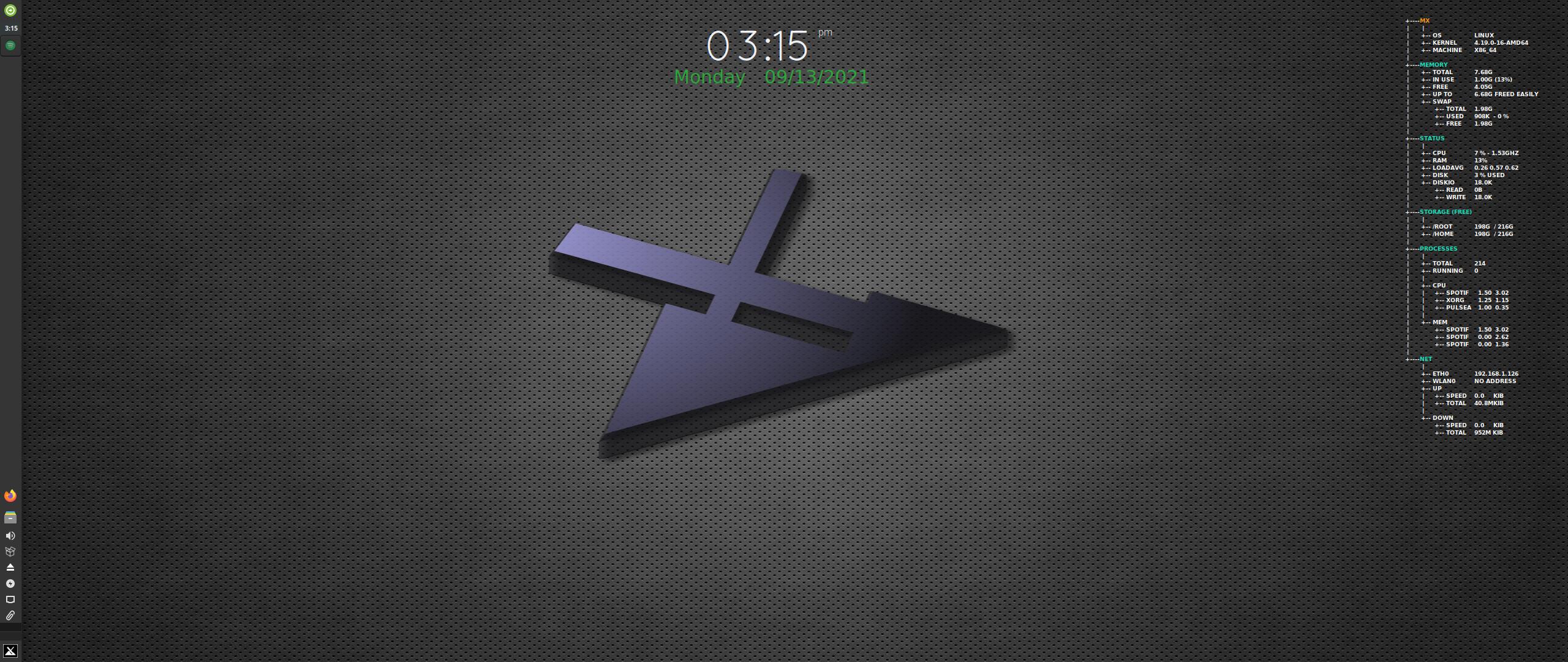 Screenshot_2021-09-13_15-15-42.png