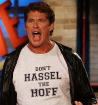 :thehoff: